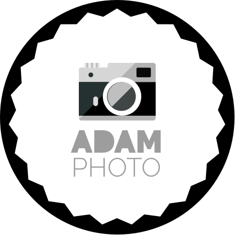 ADAM Photography Portfolio